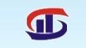 东莞市石碣港湾桥隧检测设备服务部