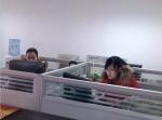 济南阳光机械制造厂