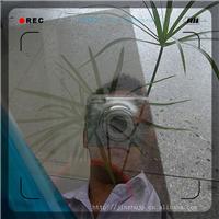 亚克力半透镜,PC不碎镜子,有机玻璃板5mm