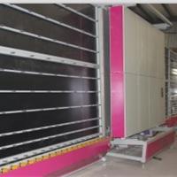 供应LB1600G型中空玻璃生产线 中空玻璃设备