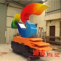 供应树脂雕塑