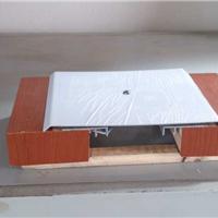 供应地铁伸缩缝高铁专用变形缝