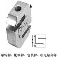 sensor PST-1.2t
