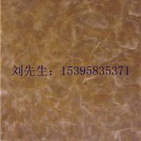 供应杭州硅藻泥马来漆肌理漆
