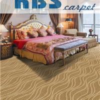 保定金碧盛地毯制造有限公司