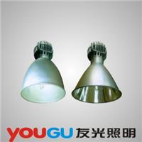 供应GNGC9800高顶灯