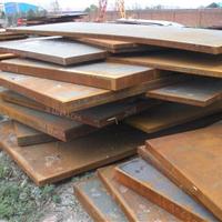 厂家供应Wnm360耐磨板-现货切割