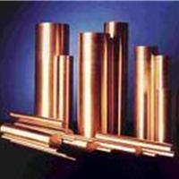 上海C18200铬锆铜棒,C18150�t锆铜棒 出售