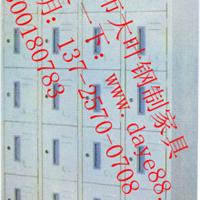 25*25=625法则-湛江市钢制鞋柜(文件柜)