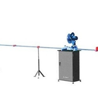 供应LQJ01铝条切割机 铝型材切割机