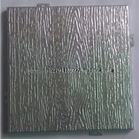 供应铝幕墙。铝单板,铝天花,铝制品