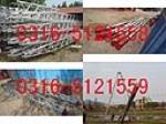 霸州市得力电力器材机具厂