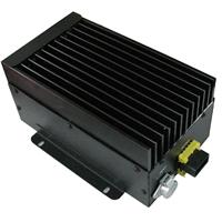 110V升300V电源