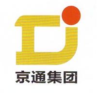 北京京通集团公司