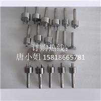 GB1002-2008插头插座量规厂家
