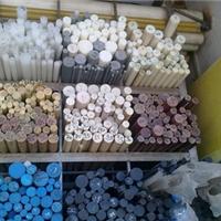 东莞励腾塑胶材料有限公司