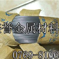 供应日本琴钢丝