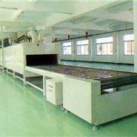 西安市人造文化石生产线设备