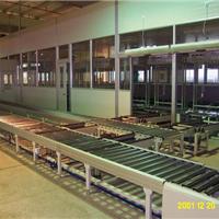 供应人造文化石生产线设备