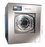 供应保定水洗房设备保定洗衣机