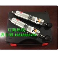 深圳 供应德国PTL F22.50冲击锤