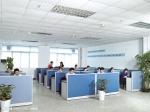 上海腾西机电设备有限公司(销售部)