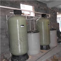 河南工业软化水设备价格