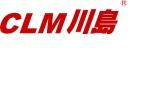上海川岛艾美洗涤机械有限公司