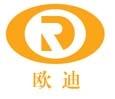 安平县欧迪金属丝网制品有限公司