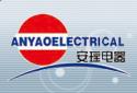 合肥安瑶电器设备有限公司