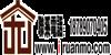 秦皇岛九州软膜技术有限公司
