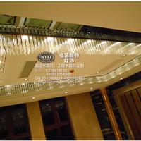 中山水晶灯,中山水晶灯品牌,水晶灯定制