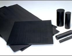 供应MC501CD R6黑色尼龙板