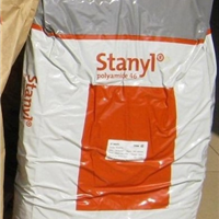PA46 Stanyl TS200F6 ����30