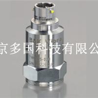 ��˷������ٶ�ASA-020 ASA-022 ASA-062