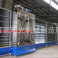 供应LB1800G型自动辊压中空玻璃生产线