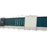 供应济南中空玻璃生产线,中空玻璃生产线