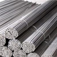 供应国产不锈钢棒材