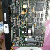 供应EVD4902-E,EVD4902-E,现货