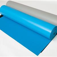 供应塑胶地板,防静电PVC地板