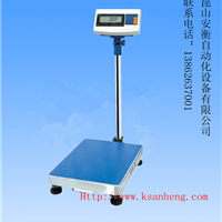 安衡电子秤 检测秤 重量检测机  快递称重计量秤 一台起批