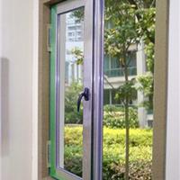 供应彩钢复合门窗
