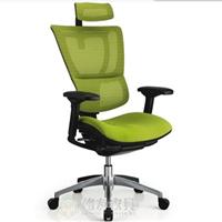 办公椅,大班椅,网布大班椅,人体工学椅子