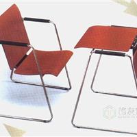 会议椅,多功能会议椅,桌椅两用多功能椅