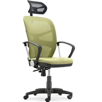 品牌办公椅,网布大班椅,品牌大班椅