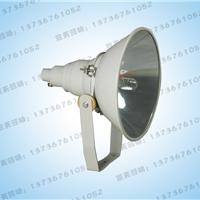 CNT9210A防震投光灯|400W投光灯|厂家直销
