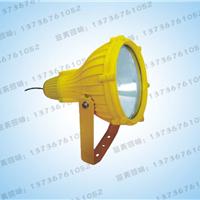 BTC6210防爆投光灯|浙江BTC6210|