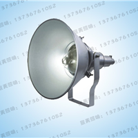 CNT9150A|防震高亮度投光灯|浙江CNT9150A