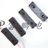 供应高压继电器,干簧管式高压继电器