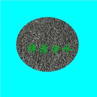 供应青岛饮料脱色用 煤质柱状活性炭